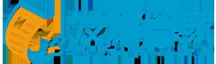 软文推广_新闻源发稿_媒体发稿价格-发稿管家一站式营销平台